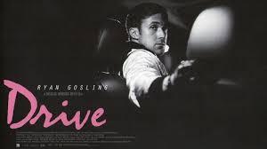 ドライヴ2