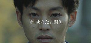 新聞記者14