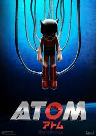 ATOM16