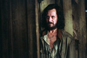 ハリー・ポッターとアズカバンの囚人16