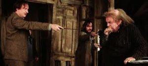 ハリー・ポッターとアズカバンの囚人19