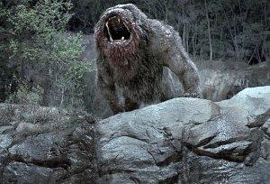 ムルゲ 王朝の怪物21