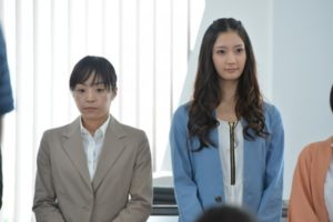 白ゆき姫殺人事件7