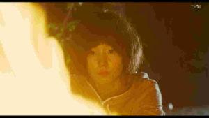 白ゆき姫殺人事件9