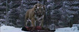 隻眼の虎16