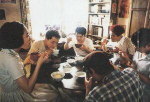 トキワ荘の青春18
