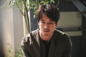 劇場版シグナル長期未解決事件捜査班26