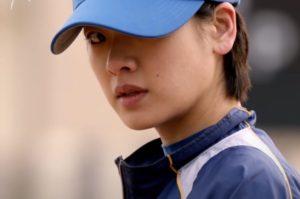 野球少女26