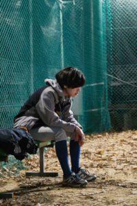 野球少女27