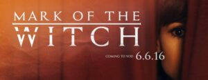 MARK OF THE WITCH18