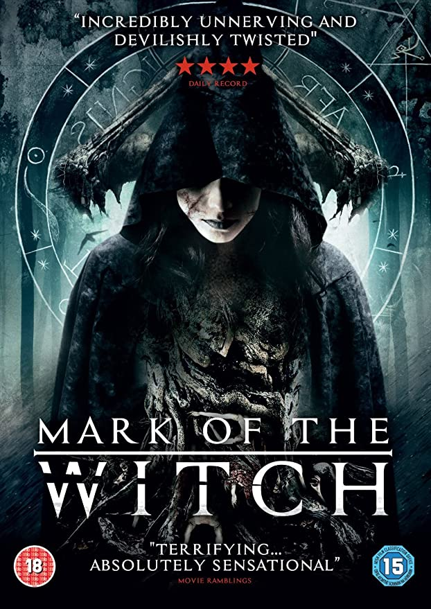 MARK OF THE WITCH1