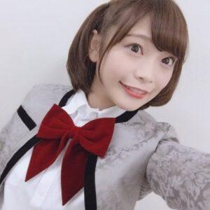 少女☆歌劇レヴュー・スタァライト16