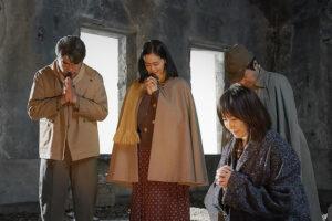 祈り 幻に長崎を想う刻(とき)3