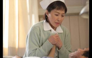 祈り 幻に長崎を想う刻(とき)6