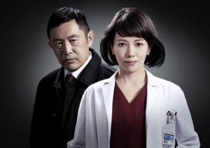 科捜研の女 劇場版5